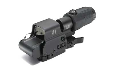 EOTECH HHS I EXPS3-4 WITH G33 BLK - for sale