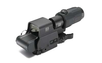 EOTECH HHS II EXPS2-2 WITH G33 BLK - for sale