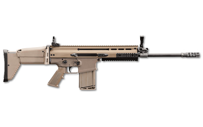 FN - SCAR 17S - .308|7.62x51mm for sale