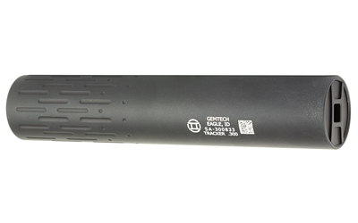 GEMTECH TRACKER 30CAL BLK - for sale
