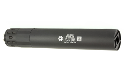 GEMTECH GM-9 9MM BLK - for sale