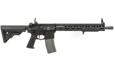 "GRIFFIN MK1 PATROL 5.56MM 14.5"" 30RD - for sale"