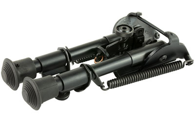 harris - BR - 6 TO 9 IN RIGID MODEL BIPOD for sale