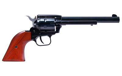 Heritage Manufacturing - Rough Rider Small Bore - 22 LR | 22 Magnum for sale
