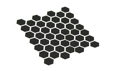 hexmag - Grip Tape - GRIP TAPE BLACK for sale