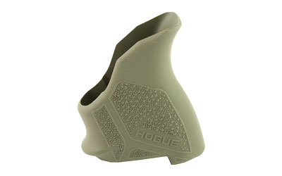 HOGUE HANDALL BVRTL ODG RUGER LCP II - for sale