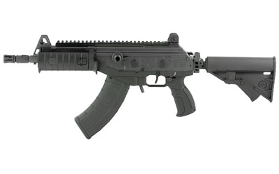 "IWI GALIL ACE 762X39 8.3"" 30RD BLK - for sale"