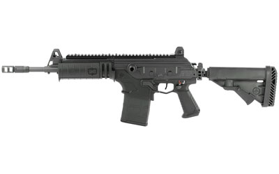 "IWI GALIL ACE 762NATO 11.8"" 30RD BLK - for sale"