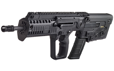"IWI TAVOR X95 SBR 556 13"" 30RD BLK - for sale"