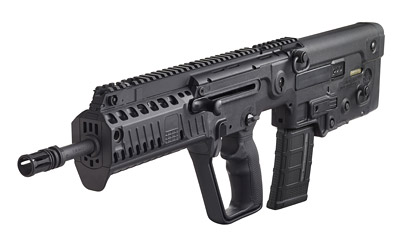 "IWI TAVOR X95 300BLK 16.5"" 30RD BLK - for sale"