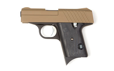 KODIAK COBRA DENALI 380ACP BLK/TAN - for sale