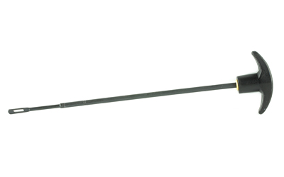 kleen-bore - One Piece - CLASSIC 1PC 22-45 CAL HNDGN 6.5IN SS ROD for sale