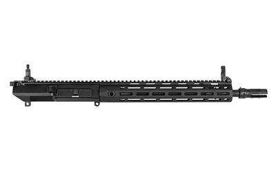 "KAC UPPER SR-25 762 14.5"" URX4 MLOK - for sale"