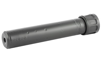 KAC 762QDC SUPPRESSOR BLK - for sale