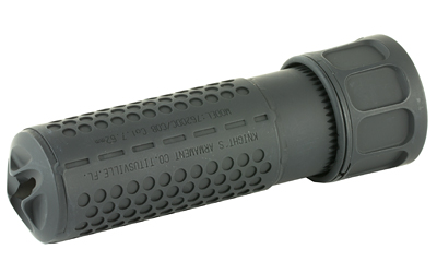 KAC 762QDC/CQB SUPPRESSOR BLK - for sale