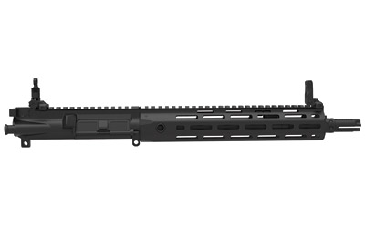 "KAC UPPER RCVR SR-15 CQB 11.5"" MLOK - for sale"