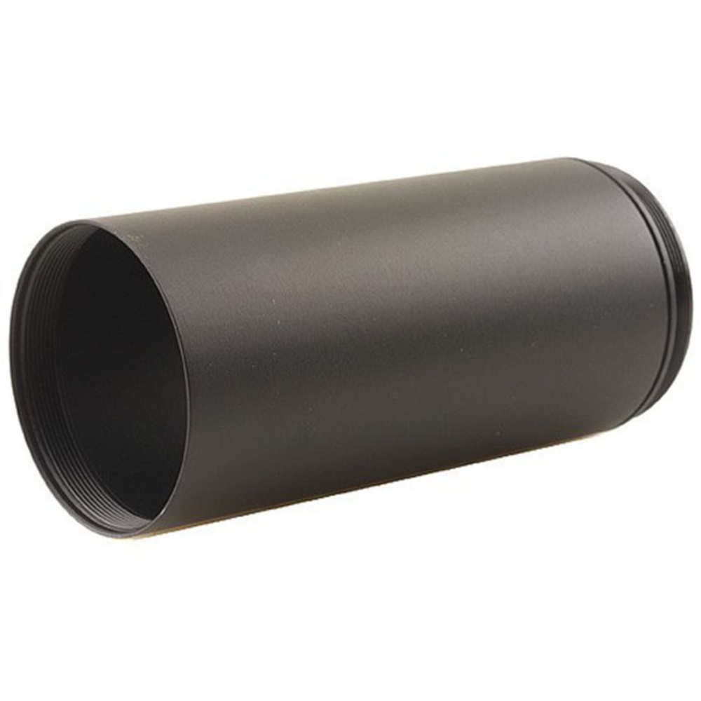 leupold & stevens - Alumina - ALUMINA LENS SHADE 4IN 40MM MAT for sale