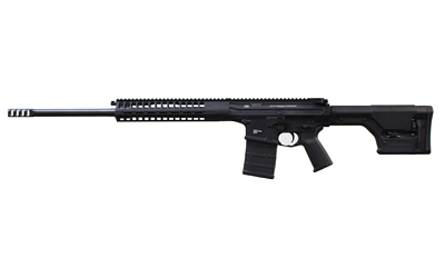 "LWRC REPR MKII 6.5CM 22"" 20RD BLK - for sale"