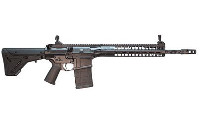 "LWRC REPR MKII 762 16"" 20RD BLK - for sale"