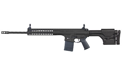 "LWRC REPR MKII 762 20"" 20RD BLK - for sale"