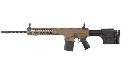 "LWRC REPR MKII 762 20"" 20RD FDE - for sale"