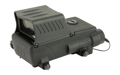 MEPROLT MIL-SPEC RED DOT PRO SIGHT - for sale
