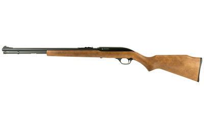 MARLIN 60 22LR AUTO 14RD TUBE 70620 - for sale