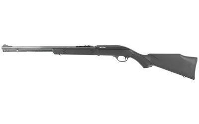 "MARLIN 60 22LR 19"" BL SYN 14RD 70650 - for sale"