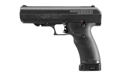 Hi-Point - JHP 45 - .45 ACP|Auto for sale