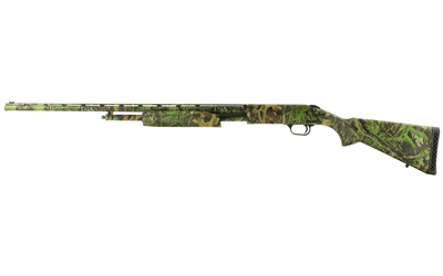 Mossberg - 500 Turkey - .410 Bore for sale