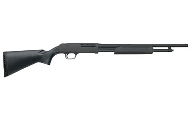 Mossberg - 500 Persuader - .410 Bore for sale