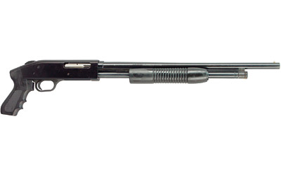Mossberg - 500 Cruiser - .410 Bore for sale
