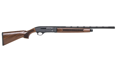 Mossberg - SA-28 Bantam All-Purpose Field - 28 Gauge for sale
