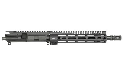"MIDWEST UPPER G3 MLOK 10.5"" 223WYLDE - for sale"