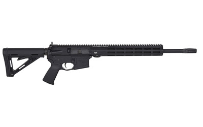 "NORDIC 16"" 300BLK RIFLE RFL-HG BLK - for sale"