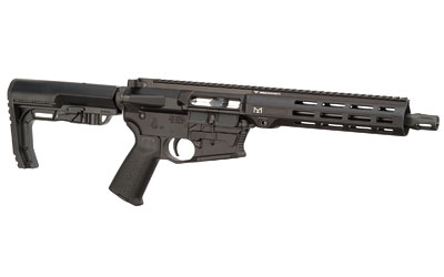 "NORDIC PCC 9MM 8.5"" MODULAR FOR GLK - for sale"