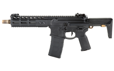 "NOVESKE GEN4 5.56 8"" 30RD MLOK BLK - for sale"