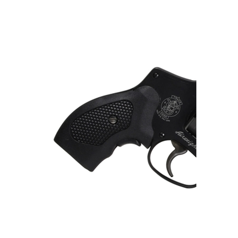 pachmayr - Guardian - GUARDIAN GRIP RUGER LCR for sale