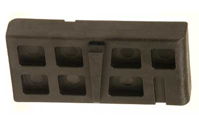 pro-mag - AR-15/M16 - AR15/M16 LOWER RECEIVER VISE BLOCK for sale