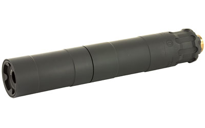 RUGGED OBSIDIAN 9 SUPPRESSOR - for sale