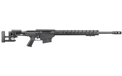 "RUGER PRECISION RFL 300WM 26"" 5RD - for sale"