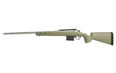 "SEEKINS HAVAK BOLT ACTION 300WIN 24"" - for sale"