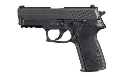 "SIG P229 40S&W 3.9"" BLK 12RD NS - for sale"