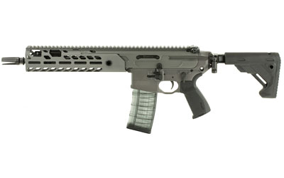 "SIG MCX VIRTUS 556NATO SBR 11.5"" CON - for sale"