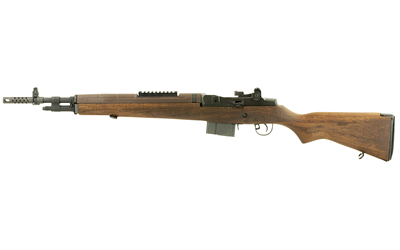 Springfield Armory - M1A Scout Squad - .308|7.62x51mm for sale