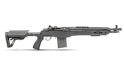 Springfield Armory - M1A SOCOM - .308|7.62x51mm for sale