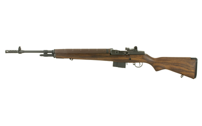 Springfield Armory - M1A Loaded - .308|7.62x51mm for sale