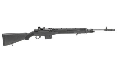 Springfield Armory - M1A National Match - 6.5mm Creedmoor for sale