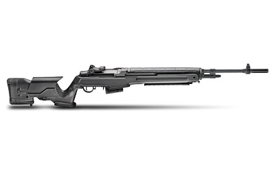 Springfield Armory - M1A Precision - .308|7.62x51mm for sale