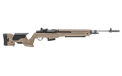Springfield Armory - M1A Precision - 6.5mm Creedmoor for sale